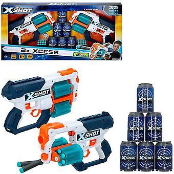 FengChun Spielzeugpistolen