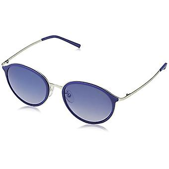 STING Ss4904 Solbriller, Flerfarget (Matt Palladium), Dame En Størrelse