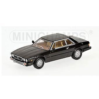 Maserati Kyalami (1982) Diecast Model Car