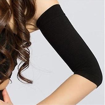 Slimming Compression Arm Shaper Belt