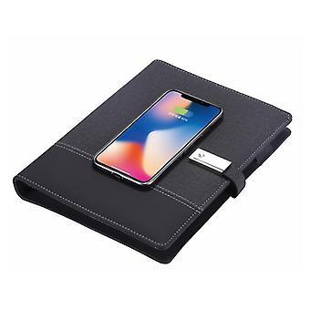 Akumulator laptop power bank