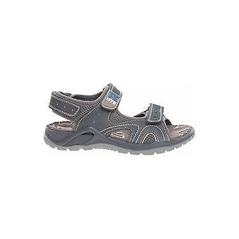 Primigi 1397600 universella sommar kvinnor skor