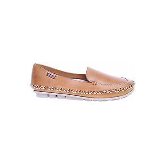 Pikolinos W3Y3825 W3Y3825honey universal all year women shoes