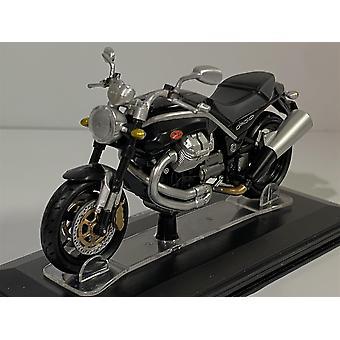 Moto Guzzi Griso 1000 1:24 Scale Starline G 1000