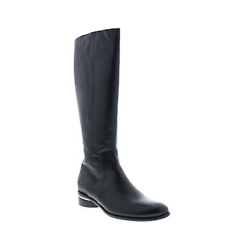 Frye Adult Womens Charlie Seam Boot Tall Casual Dress Boots