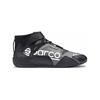 Racing boots Sparco RB-7 Grey (Size 39)