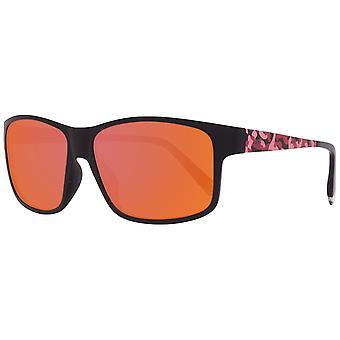 Esprit sunglasses et17893 57531