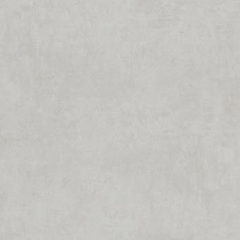 Erismann Prime Time Volume 2 Vanlig grå tapet 7371-31