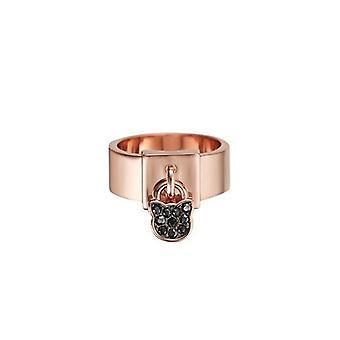 Karl lagerfeld jewels ring 5512318