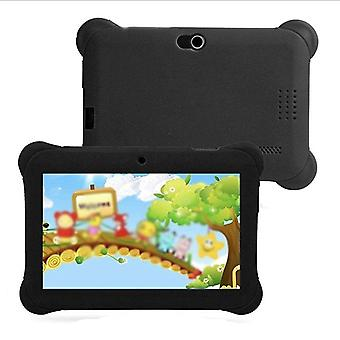 4gタブレット高精細スクリーンスマート重力センサー顔認識デュアルシム