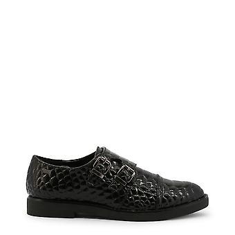 Roccobarocco - Flat shoes Women ROSC0X104PIT