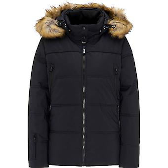 Mustang Shoes Hanna Jacket 10087214142 universal all year women jackets