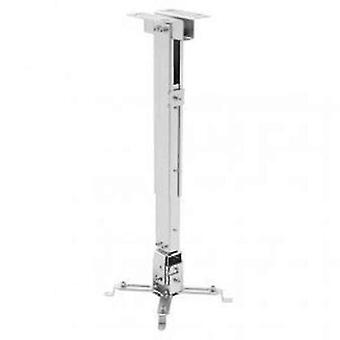 TV Ceiling Support Plus Screen SPTE-VPROL XYW 20 kg