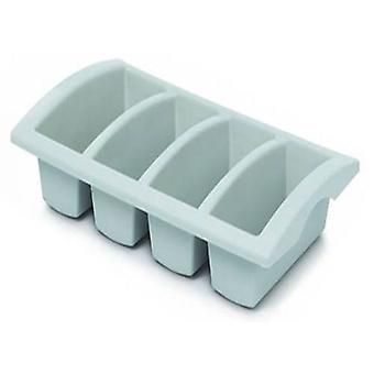 Comerciales cubiertos bandeja Ideal para almacenar cubiertos cocina comedor