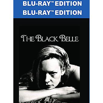 Black Belle [Blu-ray] USA import