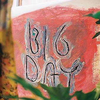 Loose Tooth - Big Day [CD] USA import