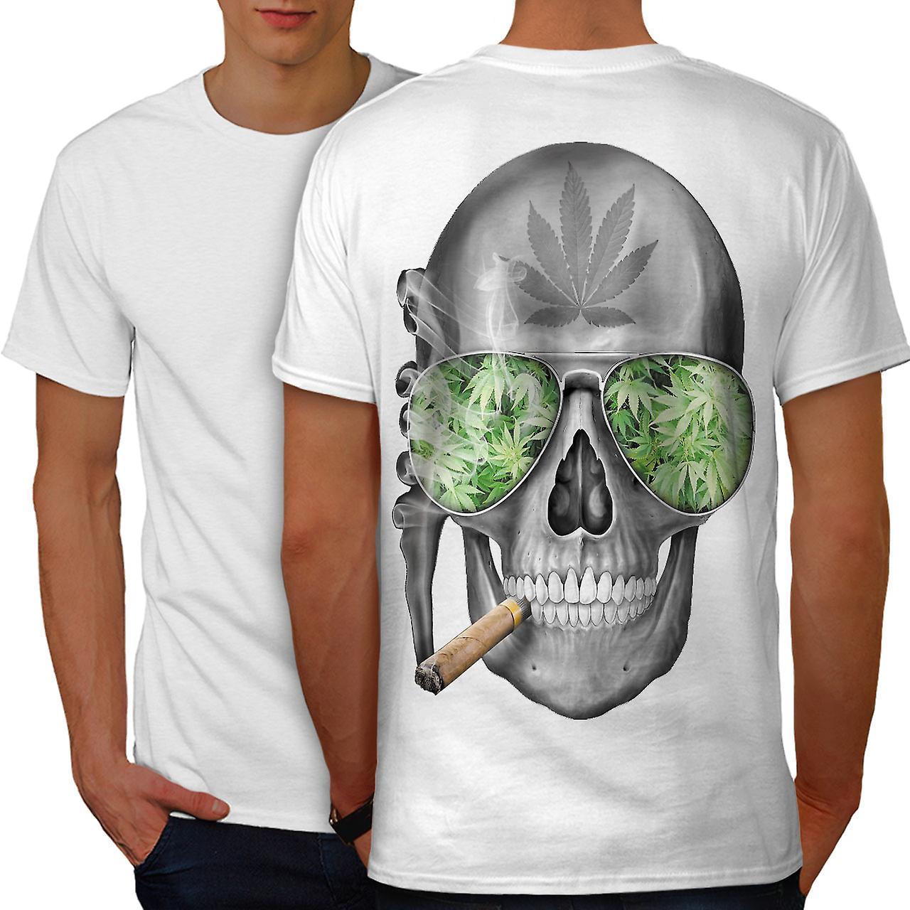 Skeleton weed