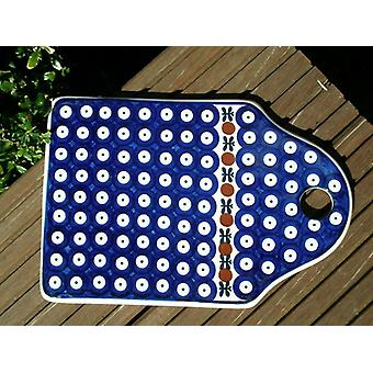 Cutting board, 23 x 15 cm, tradition 6, BSN 62125