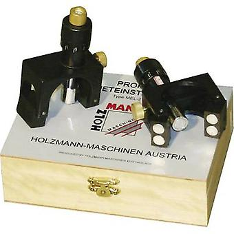 Holzmann Maschinen MEL2 MEL2 Planer blad gauge