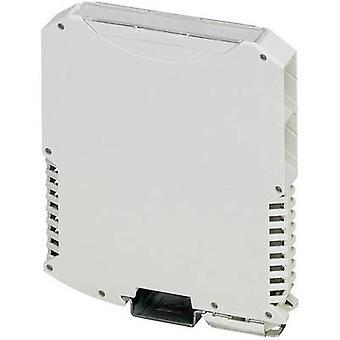 Phoenix contacte-ME MAX 17,5 trilho DIN KMGY de 2-2 embalagem 99 x 17,5 x 114.5 poliamida cinza 1 computador (es)