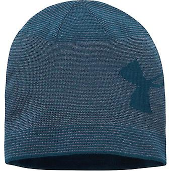 Under Armour men's Beanie Billboard 2.0