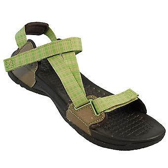 Adidas Capi Sandal W G15624 universal all year women shoes