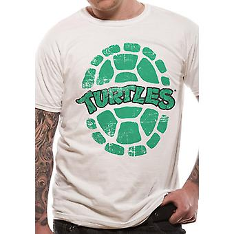 Teenage Mutant Ninja Turtles-shell (unisex)