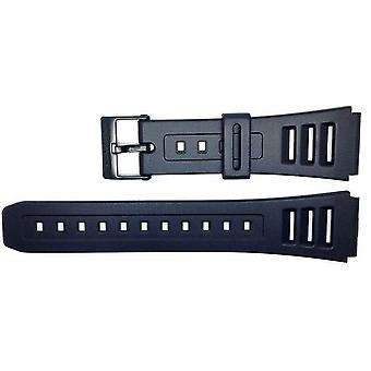 Casio Jc-10, Jc-11, W-54us, W-740 Armband 70377663
