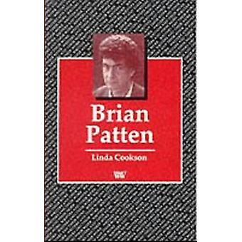 Brian Patten - le poète et son œuvre par Linda Cookson - 9780746308097