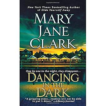 Dans i mørket