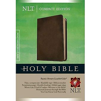Compact Edition NLT
