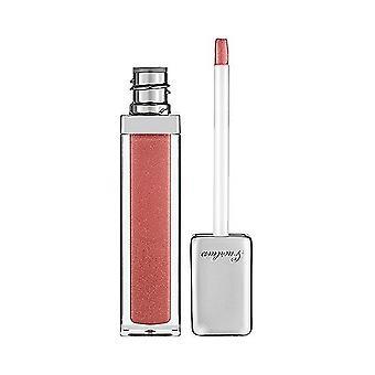 Guerlain KissKiss Parlak Extreme Shine Lipgloss 6ml