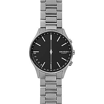 Skagen Quartz Analog man with titanium bracelet SKT1305