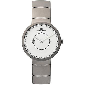 Danish design ladies watch Lars Petersen watches IV62Q830 - 3326488
