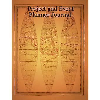 プロジェクトおよびウィリアムズ ・ アンジェラ イベント プランナー日記