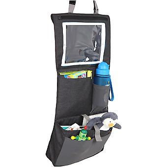 Littlelife Car Seat Organiser