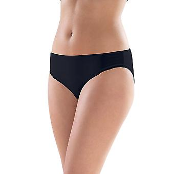 BlackSpade 1362 Women's Comfort Elegance Brief