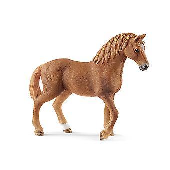 Schleich kvartalet häst Mare