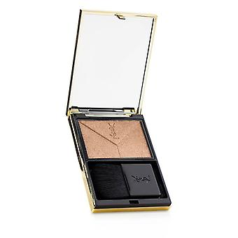 Yves Saint Laurent Couture markeerstift-# 03 bronzen goud-3G/0.11 oz
