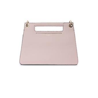 Givenchy Bb508fb0me680 Women-apos;s Pink Leather Shoulder Bag Givenchy Bb508fb0me680 Women-apos;s Pink Leather Shoulder Bag Givenchy Bb508fb0me680 Women-apos;s Pink Leather Shoulder Bag Givenchy