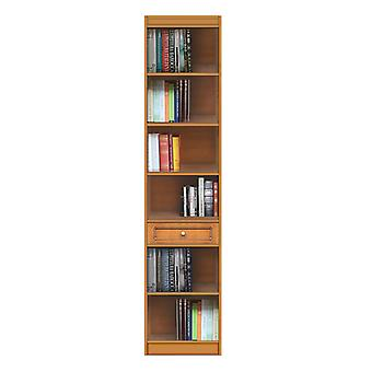 Modular Bookcase with drawer