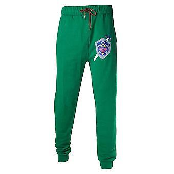Men's The Legend of Zelda Lounge Pants