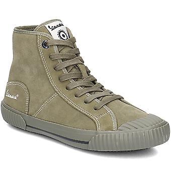 Vespa V0000930082   women shoes