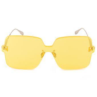 Christian Dior Color Quake1 40G HO 145 Square Sonnenbrille