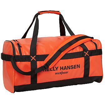Helly Hansen hombres resistente al agua Duffel Bolsa