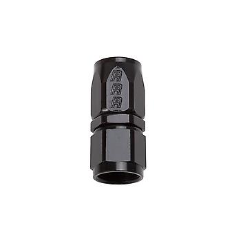 Russell 610055 HOSE END