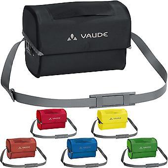 Vaude Aqua Box Bike Handlebar Bag