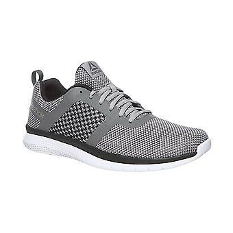 Reebok PT Prime Runner FC CN5675 correndo todos os anos sapatos masculinos