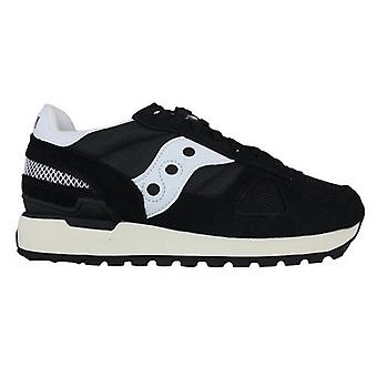 Saucony running shoes Running Saucony Shadow 5000 Vintage S70424-2 0000066777_0