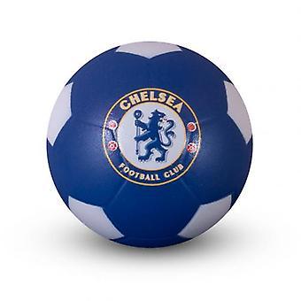 Chelsea stress Ball